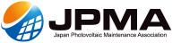 JPMA 一般社団法人 太陽光発電安全保安協会